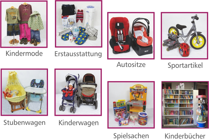 KinderStube-FrauenZimmer-Internet